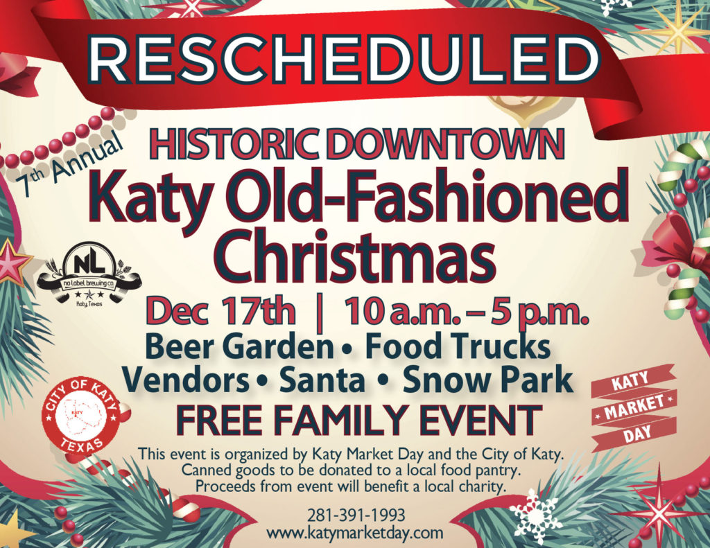 reschedule-katy-christmas-postcards-2016-front