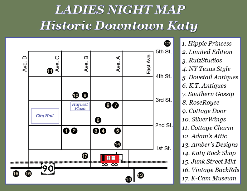 ladiesnightmap-large-01