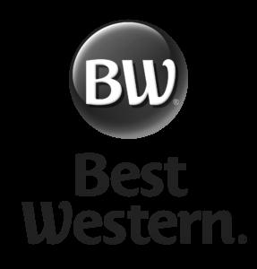 best-western-bw