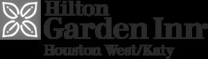 hilton-garden-inn-bw
