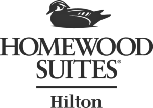 homewood-suites-bw