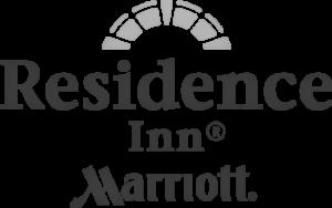 residence-inn-bw